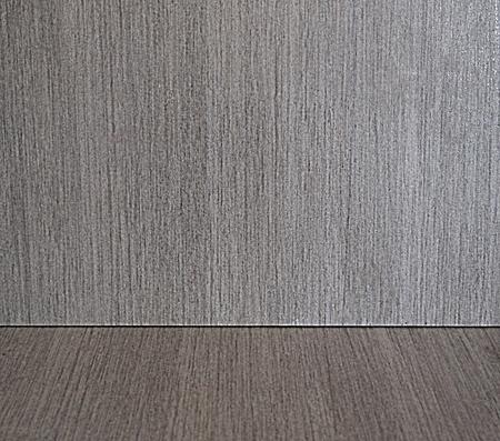 stoneware: Gray stoneware tile to use as background