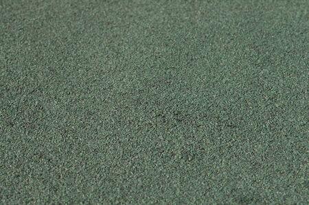 grinta: Guaina verde grinta da utilizzare come sfondo