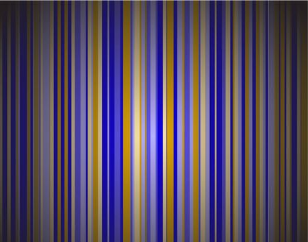Abstract stripped background - retro background with lighter centre photo