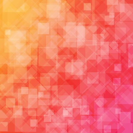 saturate: Abstract background with place for your text
