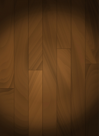 floorboard: Wooden background made from wooden boards