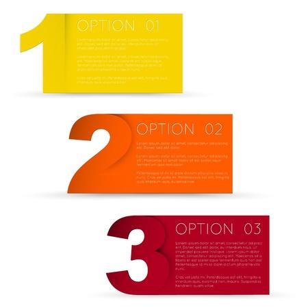용지 진행 배경 / 제품 선택 또는 버전