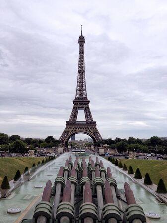 tour eiffel: Tour Eiffel
