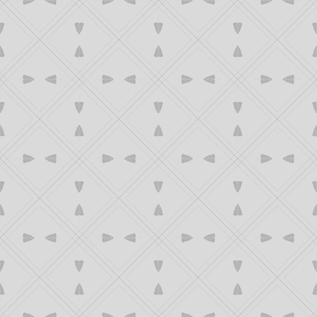 foliar: Foliar linear seamless pattern