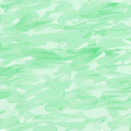 botched: Light green watercolor background. Abstract watercolor texture or background.