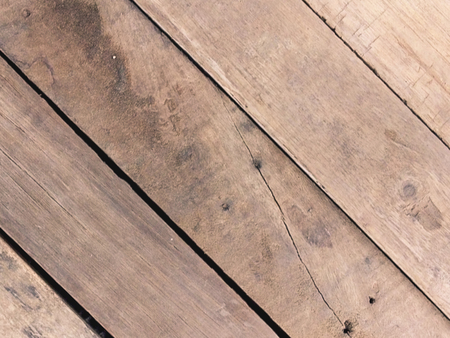 wood texture: Bruin hout textuur achtergrond.