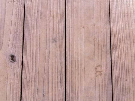 madera textura: Fondo de textura de madera marr�n. Foto de archivo