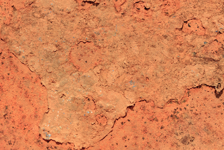 corrosion: Texture corrosion steel. Stock Photo