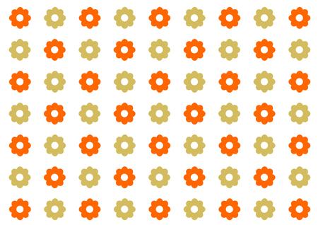 fodder: Floral design