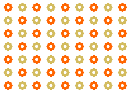 pitiful: Floral design