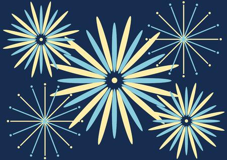 enjoyable: Fireworks