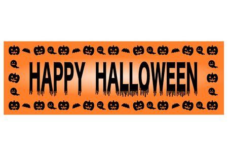 Happy Halloween  Çizim