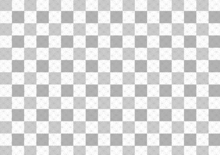 checkered pattern: Checkered pattern