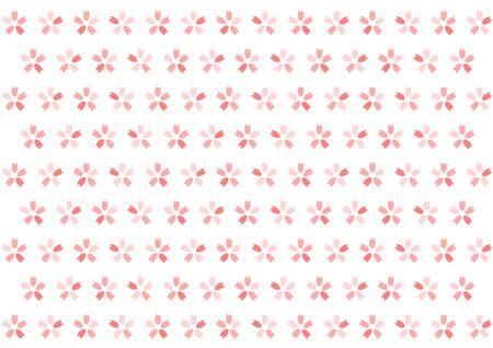 pitiful: Floral design of SAKURA