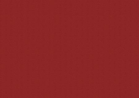 Samekomon Traditional pattern of Japan (Red background)
