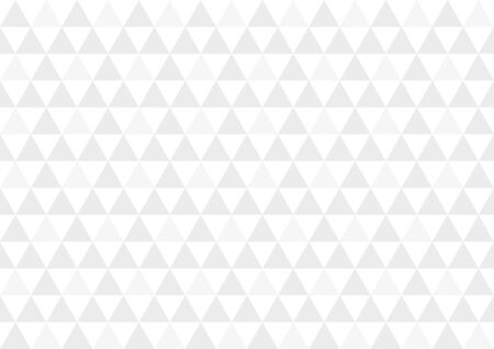 Japanese traditional pattern: scale background pattern 向量圖像