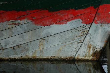 Boat Imagens