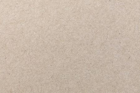 Kraft paper background texture