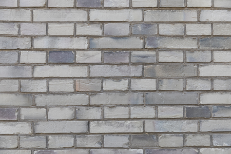 Chinese style green brick texture