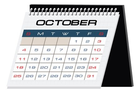 Calendar Editable Images & Stock Pictures. Royalty Free Calendar ...