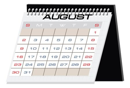 calendario escritorio: calendario de escritorio