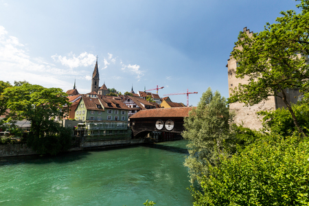 Aargau Canton Images Stock Pictures Royalty Free Aargau Canton