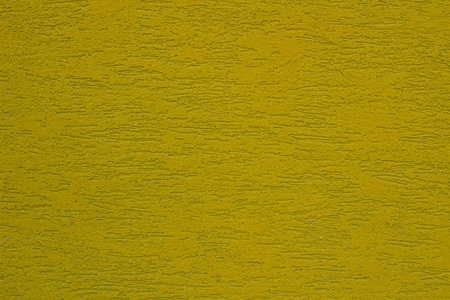 stucco: Bright colored textured stucco background