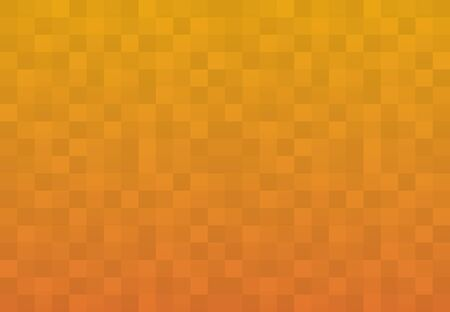 pixels: Abstract background pixels width