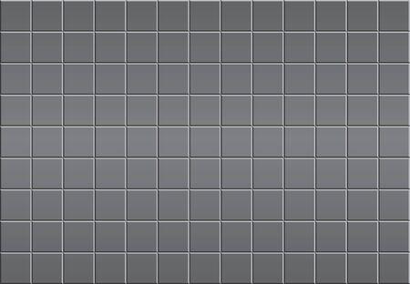 width: Black background width tiles