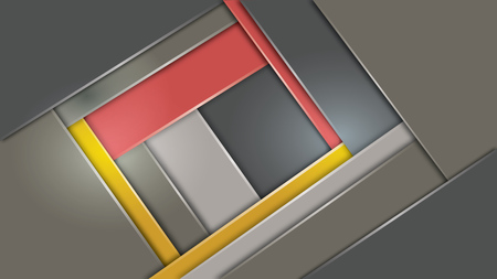 16 9: Background unusual modern design material of 16: 9. Abstract ilustration.