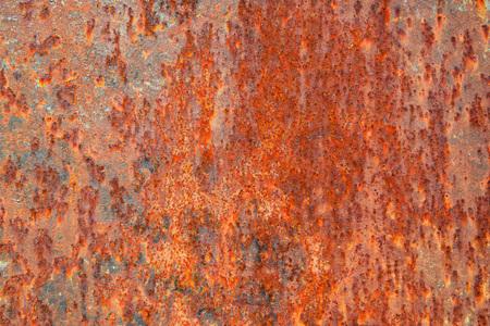 Rust textura de metal corroído en alta resolución Foto de archivo - 37359930