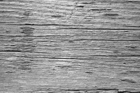 obsolete: High resolution desaturated old obsolete timber surface