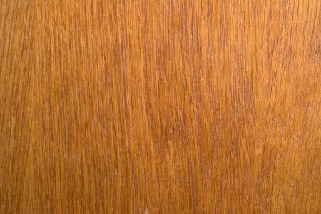 obsolete: Wooden obsolete texture Stock Photo