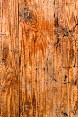 WOld wooden planks background