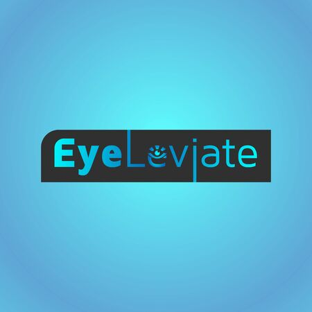 Ophthalmology eye doctor Dry Eye Medical Eye Care Stratified Eye Surgery cataract treatment, patient care  design template inspiration