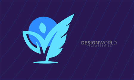 Art and design image, logo stock photos, vectors, and illustrations are available
