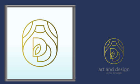 Interior Letter DD Logo Images, Stock Photos & Vectors, logo template vector icon illustration design