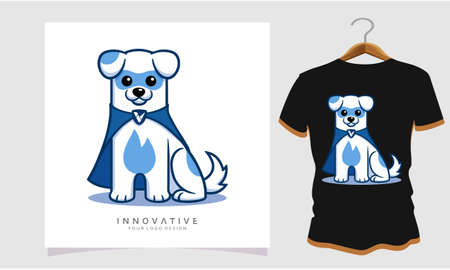 dog cooling shirt, Dog T Shirt Images, Stock Photos and Vectors