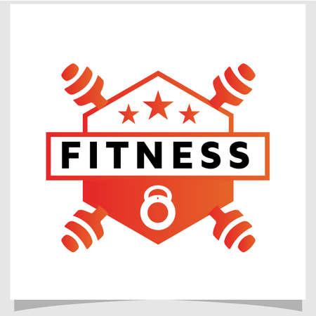 Club vector fitness logo design, Gym Logos Design, Workout Logo Ideas For App, Gym Logo Ideas and Fitness Logo Designs