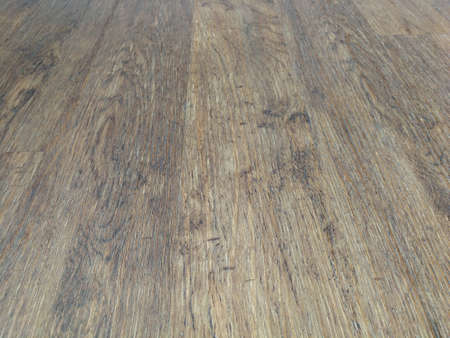 wood textures: wood background