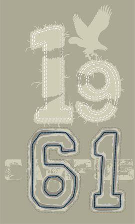 eagle 61