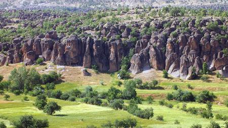 konya: konya landscape