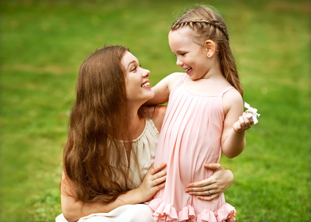 hug, mom, child, love, kid, outdoor, baby, two, fun, park, green, spring, day, happiness, field, parent, grass, summer, playing, outside, people, caucasian, female,portrait, cute, smile, family, daughter, lifestyle, healthy, young, girl, holding, care, wo