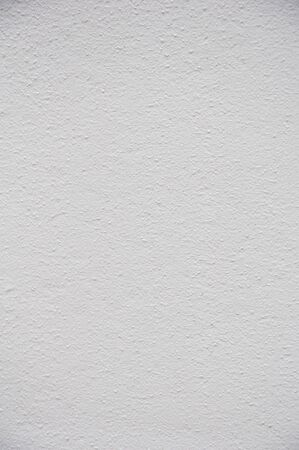 plastered wall: plastered wall background texture
