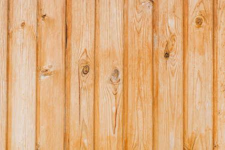Wood Background plank Texture, wallpaper.