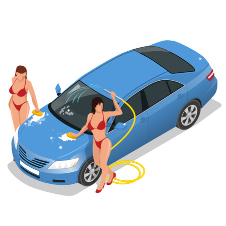 auto service: Services car washing. Car wash and auto service. Assistance and care machine, garage station, car wash best clean non stop auto service.