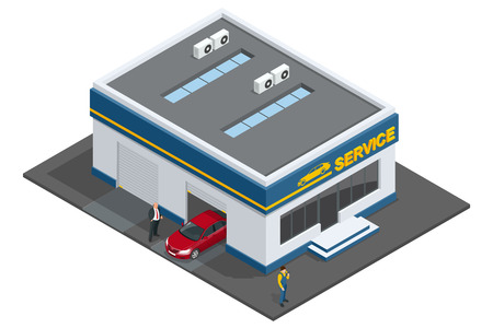 car brake: Repair garage, Auto mechanic service, maintenance car repair and working, auto engine repair, Mechanic and Car Maintenance Service