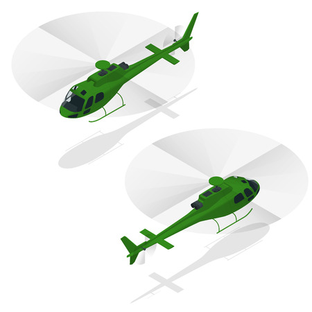 rotor: Helicopters fly air transportation and sky rotor helicopters. Helicopters travel aviation propeller, copter vehicle helicopters engine emergency speed aerial