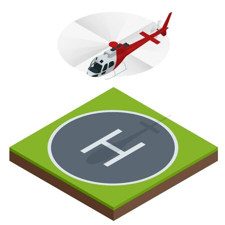 helicopters: Helicopters fly air transportation and sky rotor helicopters. Helicopters travel aviation propeller, copter vehicle helicopters engine emergency speed aerial