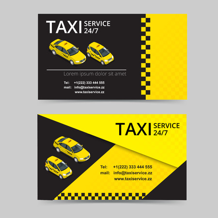 Taxi card for taxi drivers taxi service vector business card taxi card for taxi drivers taxi service vector business card template company colourmoves